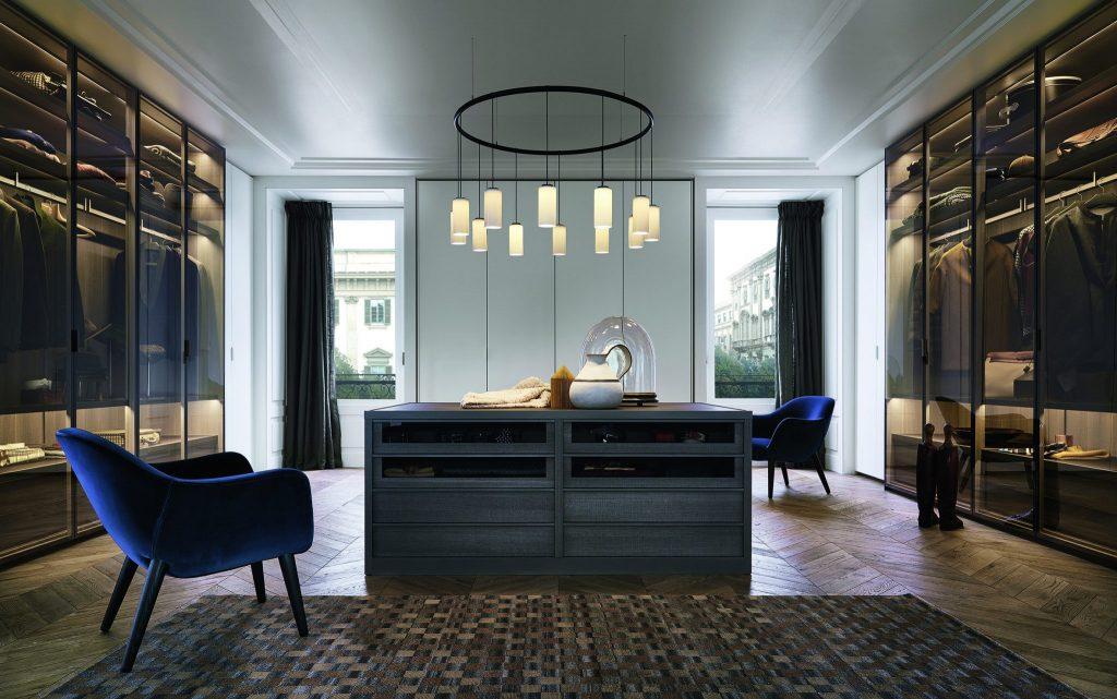 The Luxury Network New Zealand Welcomes Studio Italia