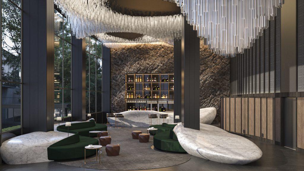 Bonham Architecture & Interiors joins The Luxury Network New Zealand